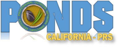 California County Pond Supply Retailers